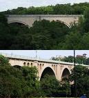 Ellington_and_Taft_Bridges