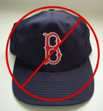 Anti-Red Sox