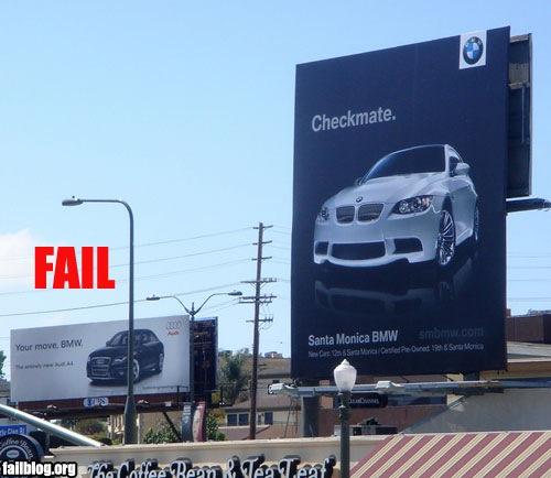 audi-billboard