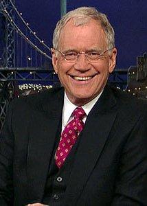 Letterman_David